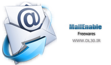 MailEnable Standard