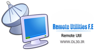 Remote Utilities Free Edition