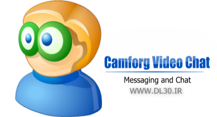 camfrog_video_chat