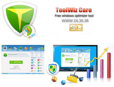 ToolWiz Care