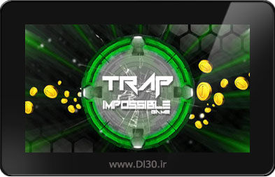 Trap_impossible_game
