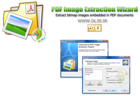 PDFImageExtractionWizard